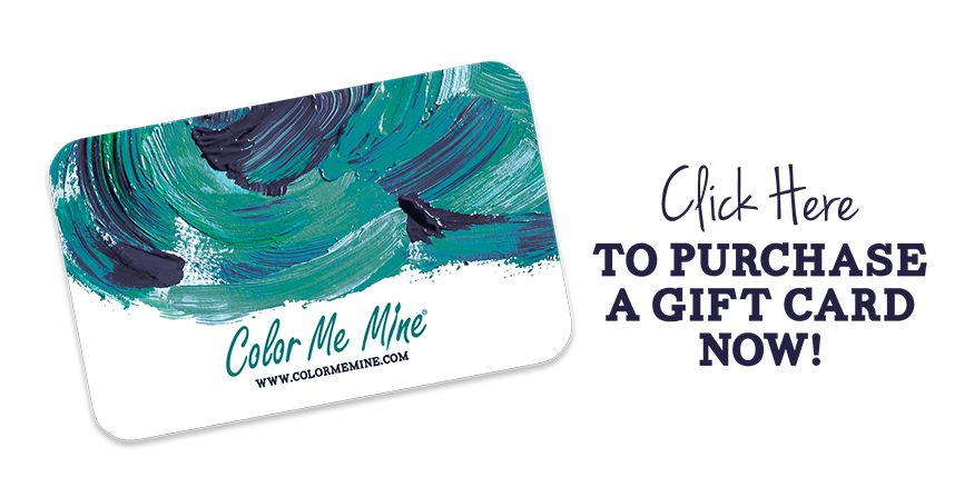 Silver Spring Gift card